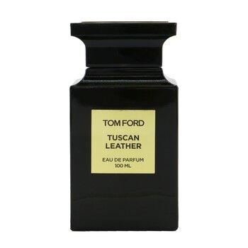 Tom FordPrivate Blend Tuscan Leather Eau De Parfum Spray 100ml/3.4oz
