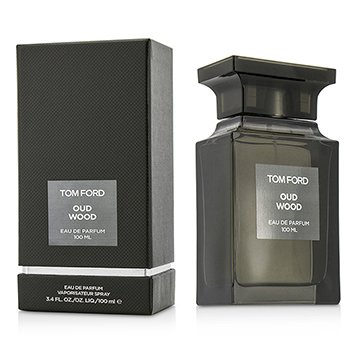 Tom FordPrivate Blend Oud Wood Eau De Parfum Spray 100ml 3.4oz