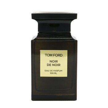 Tom FordPrivate Blend Noir De Noir Eau De Parfum Spray 100ml/3.4oz