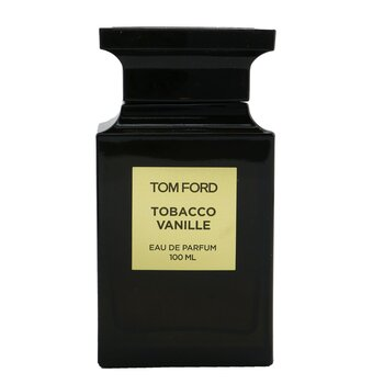 Tom FordPrivate Blend Tobacco Vanille Eau De Parfum Spray 100ml/3.4oz