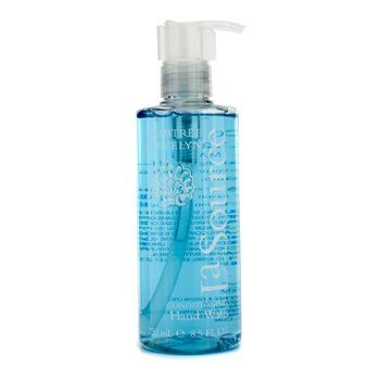 Crabtree & EvelynLa Source Jab�n de Manos Acondicionante 250ml/8.5oz