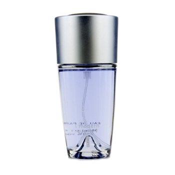 Molyneux Modern Quartz Eau De Parfum Spray  30ml/1oz