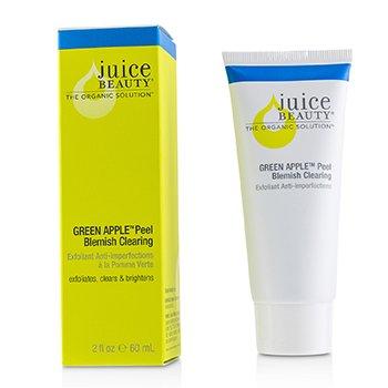 Juice Beauty��ی� ����� � ����� �� ����� �ی� ��� 60ml/2oz