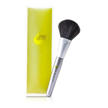 Juice Beauty Brocha Buki 649