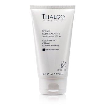ThalgoCrema Rejuvenecedora (Tama�o Sal�n) 150ml/5.07oz