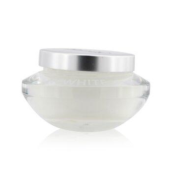GuinotNewhite Crema Iluminante D�a SPF 30 50ml/1.6oz