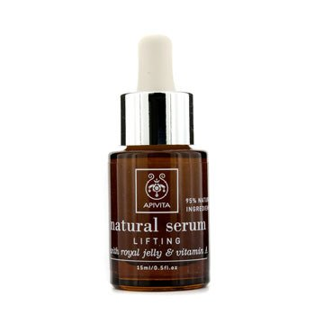 http://gr.strawberrynet.com/skincare/apivita/natural-serum---lifting-with-royal/159317/#DETAIL