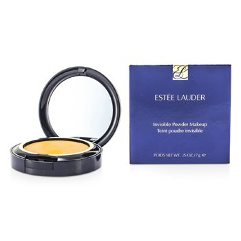 Estee Lauder Maquillaje en Polvo Invisible - # 10 Honey Bronze (4WN1)  7g/0.25oz