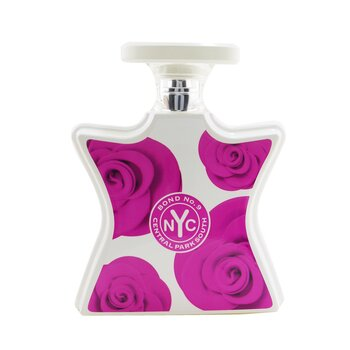 Bond No. 9Central Park South Eau De Parfum Spray 100ml/3.3oz