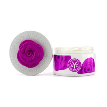 Bond No. 9Central Park South 24/7 Body Silk 200ml/6.8oz