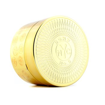 Bond No. 9Signature Perfume 24/7 Body Silk 200ml/6.8oz