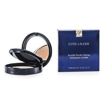 Estee Lauder Invisible Powder Makeup - # 11 Rich Chestnut (5CN1) 7g/0.24oz