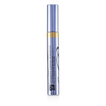 Estee Lauder Sumptuous Extreme Waterproof Lash Multiplying Volume Mascara - # 01 Extreme Black 8ml/0.27oz