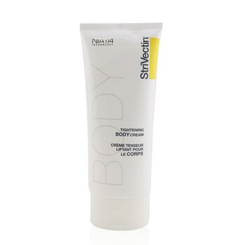 Klein Becker (StriVectin)StriVectin-TL Tightening Body Cream 200ml/6.7oz