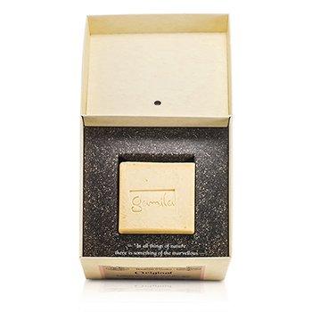 Gamila Secret Cleansing Bar - Original (For Sensitive Skin) 115g