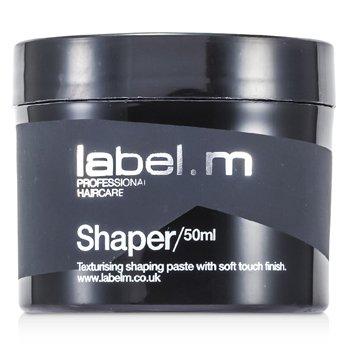 Label.M Shaper Текстурирующая Моделирующая Паста 50ml/1.7oz