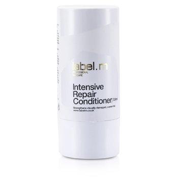 Label.MIntensive Repair Conditioner  300ml 10.1oz