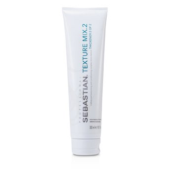 Sebastian Texture Mix 2 Micro-Texture Thickener  300ml/10.1oz