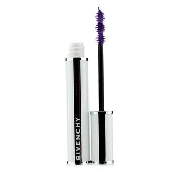 Givenchy Noir Couture Waterproof 4 In 1 Mascara - # 2 Purple Velvet 8g/0.28oz