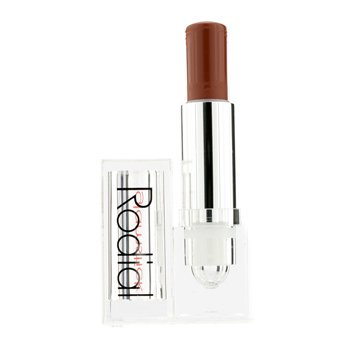 Rodial Glamstick Tinted Lip Butter SPF15 - # Thrill 4g/0.1oz