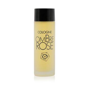 Jean-Charles Brosseau Ombre Rose Eau De Cologne Spray 100ml/3.4oz
