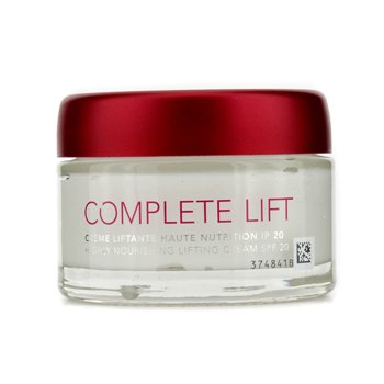 ROC ک�� �ی��ی�گ � ���ی� ک���� Complete Lift �� SPF20  50ml/1.7oz