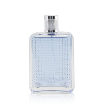 David BeckhamThe Essence Eau De Toilette Spray 75ml/2.5oz
