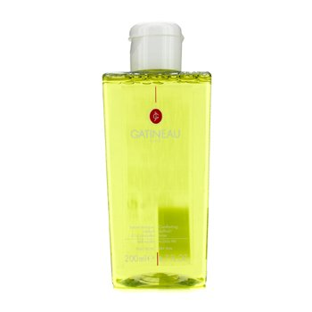 GatineauComforting Daffodil ���� (������ ������) 200ml/6.7oz