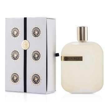 AmouageLibrary Opus VI Eau De Parfum Spray 100ml/3.4oz