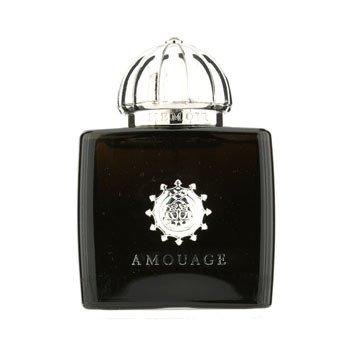 AmouageMemoir Extrait De Parfum Spray 50ml/1.7oz