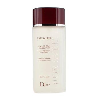Christian Dior����� ک���� ��� Eau Svelte 200ml/6.7oz