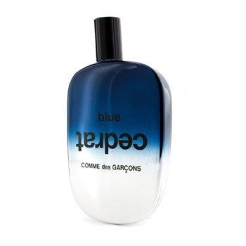 Comme des GarconsBlue Cedrat Eau De Parfum Spray 100ml/3.4oz