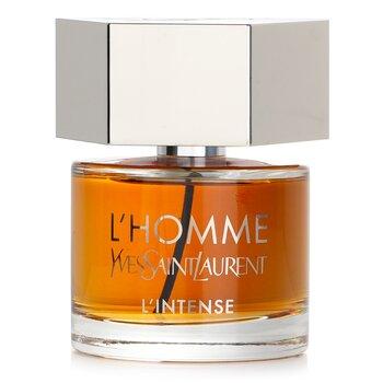 Yves Saint Laurent L'Homme Parfum Intense Spray  60ml/2oz