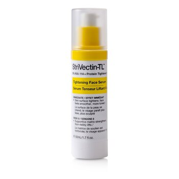 StriVectin Tightening Face Serum 50ml/1.7oz