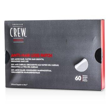 http://gr.strawberrynet.com/haircare/american-crew/men-trichology-anti-hair-loss-patch/160016/#DETAIL