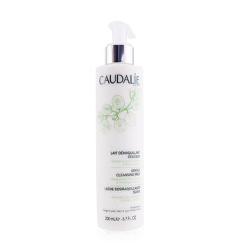 Caudalie Gentle Cleansing Milk 200ml/6.7oz