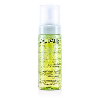 Caudalie Instant Foaming Cleanser 150ml/5oz