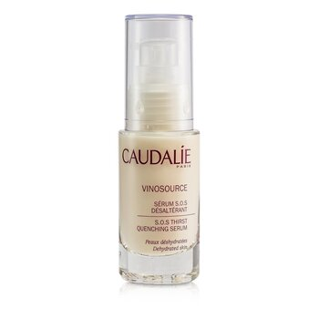 Caudalie Vinosource S.O.S ����������� ��������� 30ml/1oz