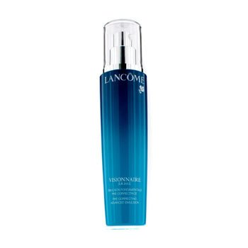 LancomeVisionnaire [LR2412] Pre-Correcting Advanced Emulsion (Made in Japan) 100ml/3.3oz