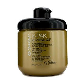 JoicoK-Pak RevitaLuxe Tratamiento Restaurador Bio-Avanzado 480ml/16.2oz