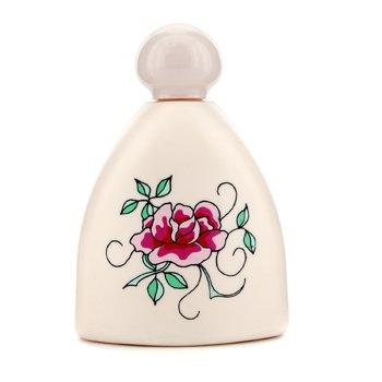 Nanette Lepore Enchanting Crema de Manos (Sin Caja)  200ml/6.8oz