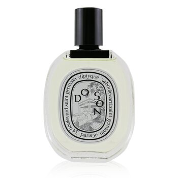 DiptyqueDo Son Eau De Toilette Spray 100ml/3.4oz