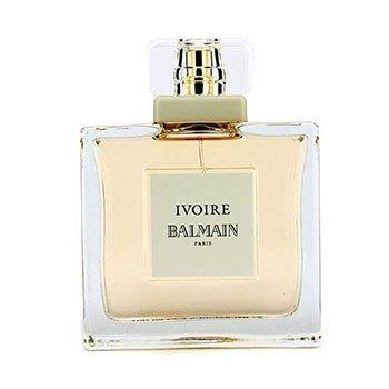 Ivoire Eau De Parfum Spray Pierre Balmain Ivoire Eau De Parfum Spray 100ml/3.3oz