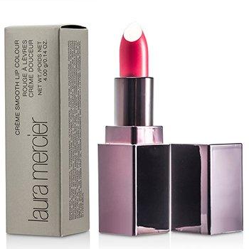 Laura MercierCreme Smooth Lip Colour - # Tulip 4g/0.14oz