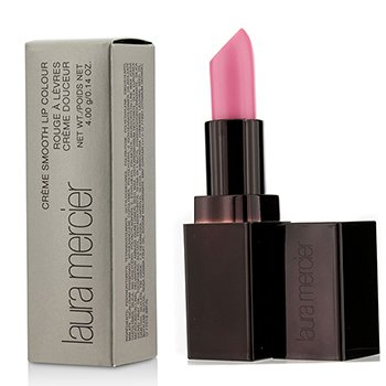 Laura Mercier Creme Smooth Lip Colour - # Mod Pink 4g/0.14oz make up
