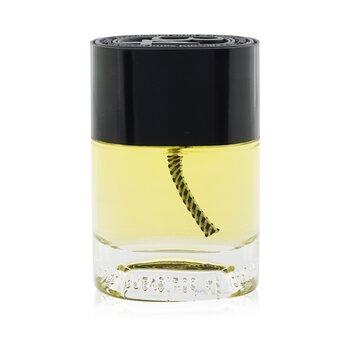 Diptyque34 L'Eau Du Trente-Quatre Eau De Toilette Spray 50ml/1.7oz