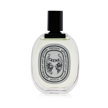 Diptyque Olene Eau De Toilette Spray  100ml/3.4oz