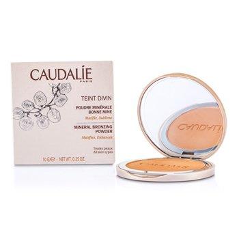 CaudalieTeint Divin Mineral Bronzing Powder 10g/0.35oz