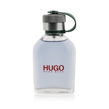 Hugo BossHugo Eau De Toilette Spray 75ml/2.5oz