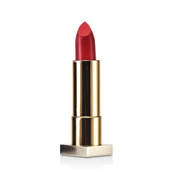 Kevyn AucoinThe Expert Lip Color3.5g/0.12oz